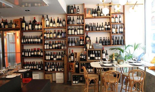 Exclusive services Ciutat Barcelona Hotel